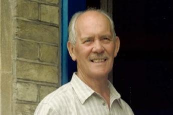 John Knibbs
