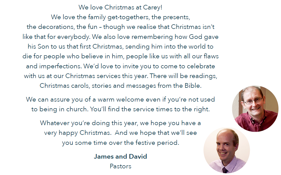 james-david-christmas-message-2016