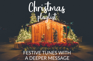 christmas 2017 spotify christmas playlist - Best Spotify Christmas Playlist